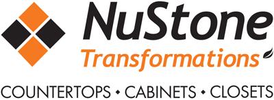 NuStone Transformation