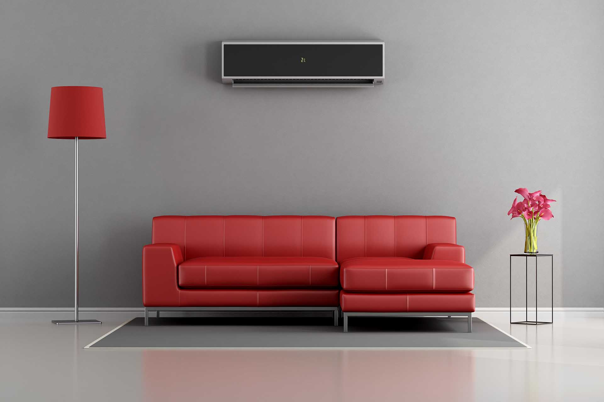 How Long do Ductless Air Conditioners Last?