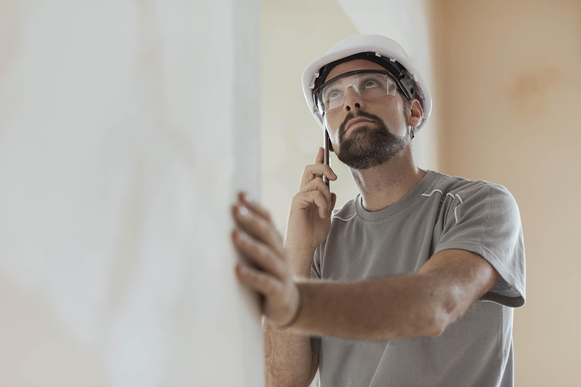 5 Tips For Hiring a Custom Home Builder
