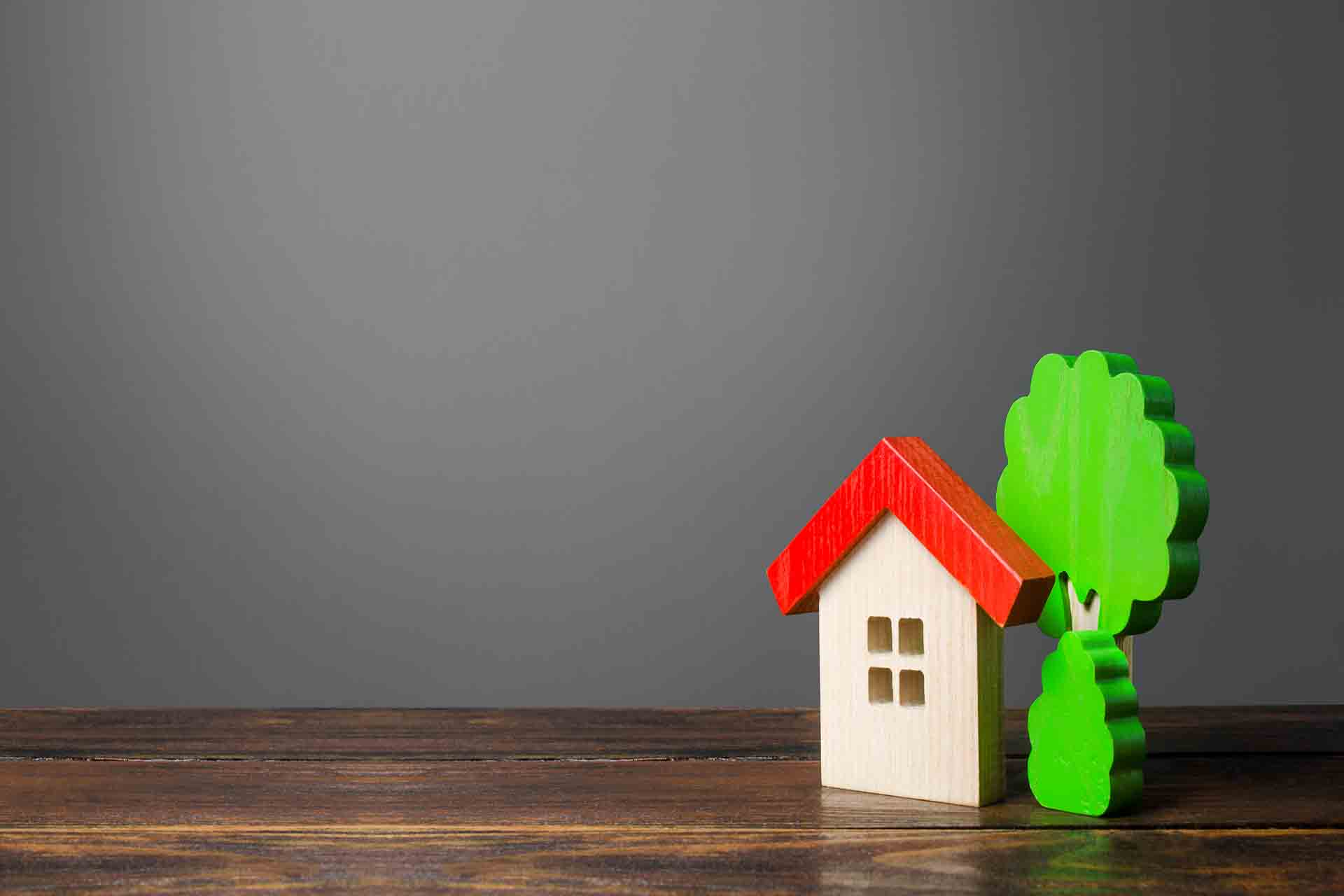 How to Increase Home Value?