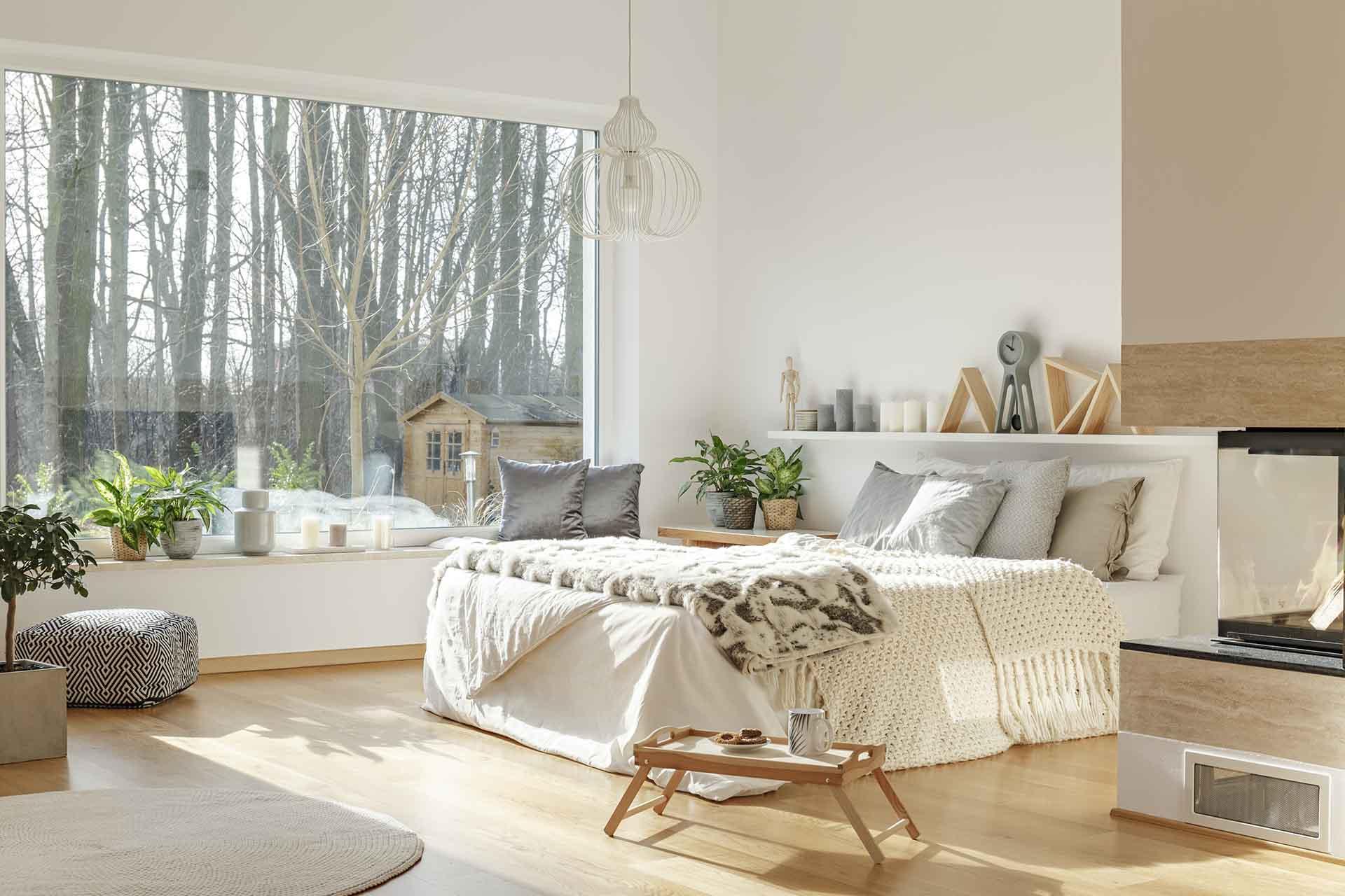 5 best window styles for amazing views