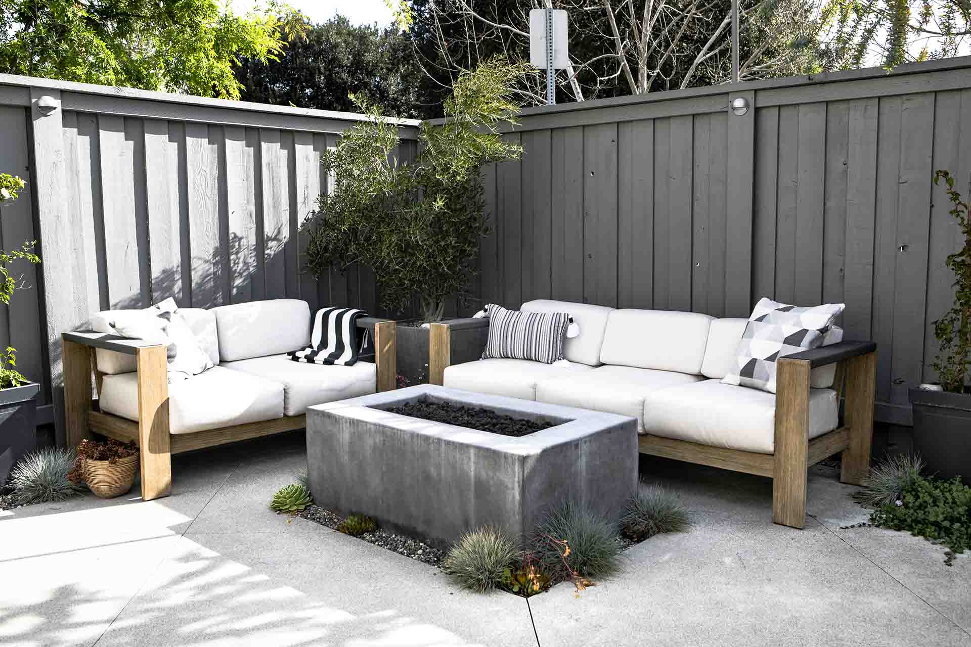 How Do I Design An Amazing Outdoor Space?